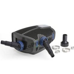 Насос для пруда Aquamax Eco Premium 4000-20000