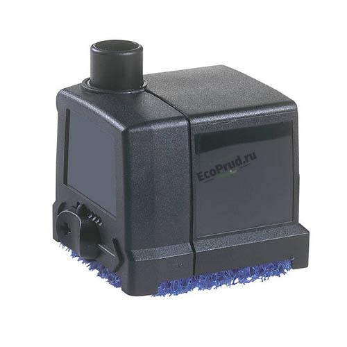 Насос Aquarius Universal Classic 440-440i