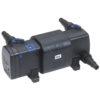 Ультрафиолетовая лампа Bitron C 24Вт