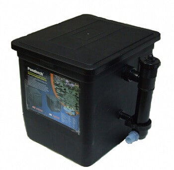 Фильтр для пруда BIO-50