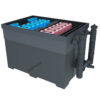 Фильтр для пруда BIO-FIlter 130 Pondtech