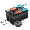 Фильтр для пруда BIO-FIlter 190 Pondtech