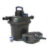Фильтр для пруда FiltoClear Set 12000