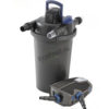 Фильтр для пруда FiltoClear Set 20000-30000
