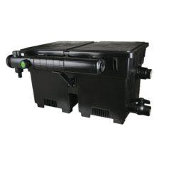Фильтр для пруда Bio-Filter100