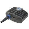 Насос AquaMax Eco Classic 2500-17500