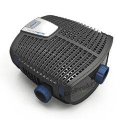 Насос AquaMax Eco Twin 20000- 30000 Oase