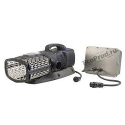 Насос AquaMax Expert 20000-12V