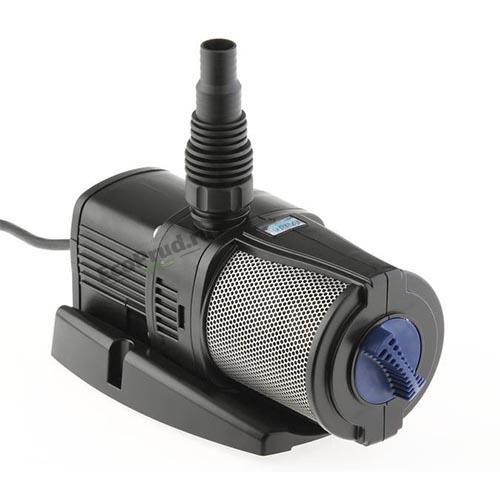 Насос Aquarius Universal Premium Eco 3000-12000