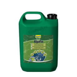 Средство от нитчатых водорослей AlgoFin 3000мл