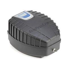 Компрессор для пруда AquaOxy 500