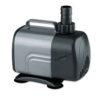 Насос AP 4600-4660 LifeTech