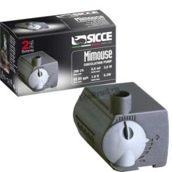 Насос Sicce Mi-Mouse