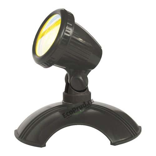 Светильник для пруда GL2 Jebao