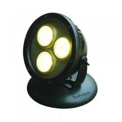 Светильник для пруда HP12