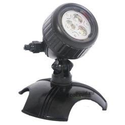 Светильник для пруда HP3-1