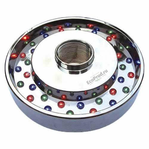 Светильник для пруда HQ-5042 Pondtech