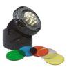 Светильник для пруда PL1 Jebao