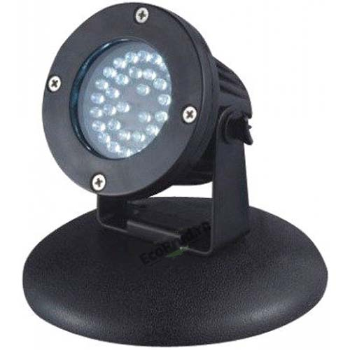 Светильник для пруда PL3 Led Jebao