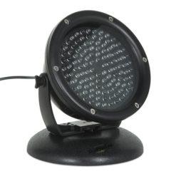 Светильник для пруда PL5 Led