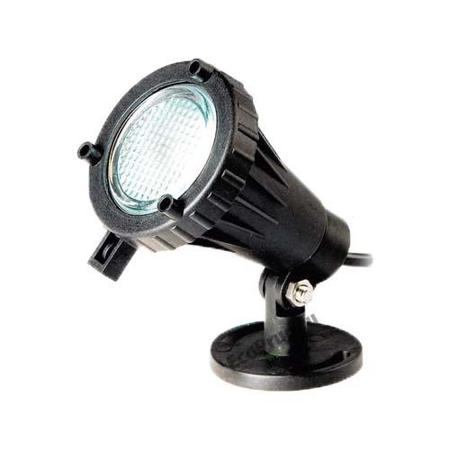 Светильник для пруда S 982 Pondtech