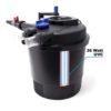 Фильтр для пруда CPF-20000 Grech