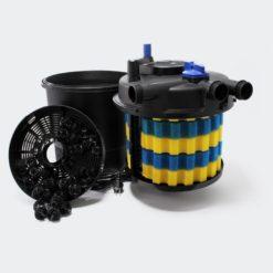 Фильтр для пруда CPF-20000(2)