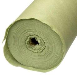 Защитный материал (Геотекстиль)