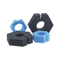 Губки для фильтра BioPress 6000-10000