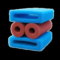 Губки для фильтра Bio-Filter 50