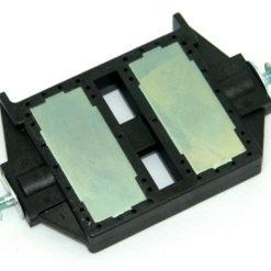 Магниты для компрессоров