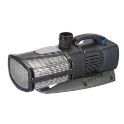 Насос Aquarius Eco Expert 22000-28000