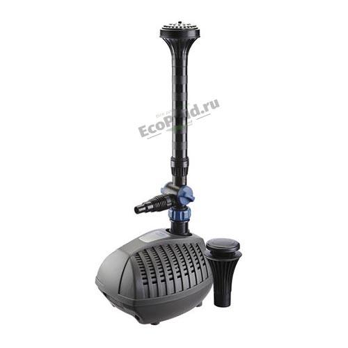 Насос Aquarius Fountain Set Eco 5500-9500