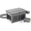 Фильтр для пруда BioSmart Set 24000-36000