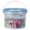 Средство против нитевидных водорослей Algo Direct 5l