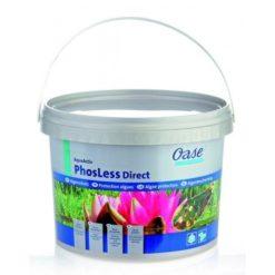Средство против водорослей PhosLess Direct 5l