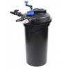 Фильтр для пруда CPF-15000-16000