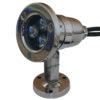 Светильник для пруда 922Led RGB