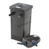 Проточный фильтр FiltoMatic CWS 14000 Set