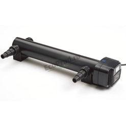 Ультрафиолетовая лампа Vitronic 55Вт