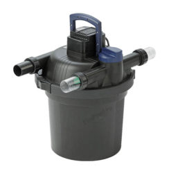 Фильтр для пруда FiltoClear 12000