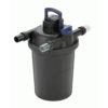 Фильтр для пруда FiltoClear 16000