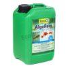 Средство от цветения воды AlgoRem 3000мл (Tetra)