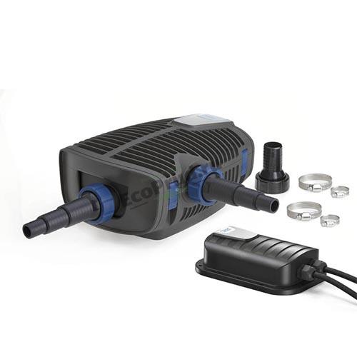 Насос для пруда Aquamax Eco Premium 12V