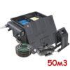 Фильтр для пруда CBF 550С 50m3 (SunSun)