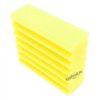 Губка для фильтра CBF 550 и 550C 2 (SunSun)