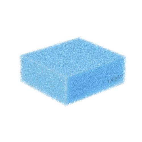 Oase Губка для фильтра BioSmart blue