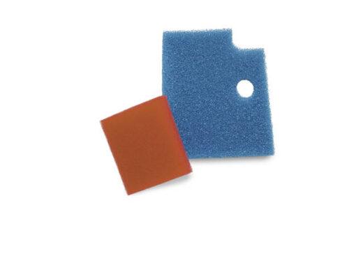 Комплект губок для фильтра Filtral UVC 3000-6000