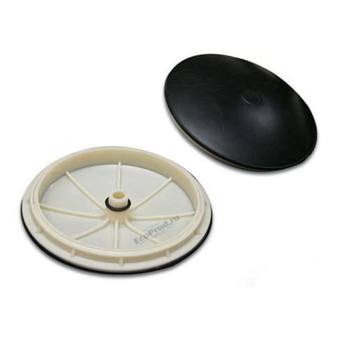 Аэрационный элемент дисковый Д-300