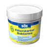 Стартовые бактерии FilterStarterBakterien 15м3